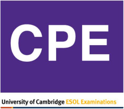 cpe-course-page-icon