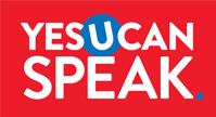 yesucanspeak-logo-sm