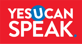yesucanspeak-logo