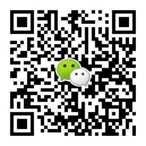 mmqrcode1571559105316